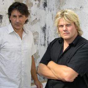 Bengtsson & Borg