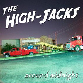 The High-Jacks
