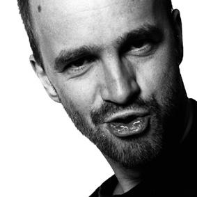 Eric Löwenthal