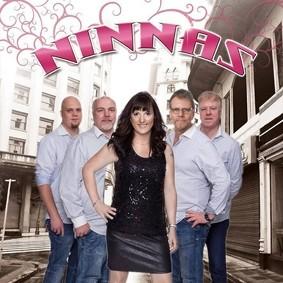 Ninnas Orkester