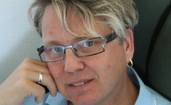 Putte Svensson