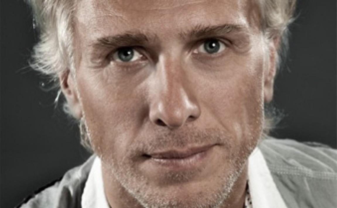 Joakim Mattsson