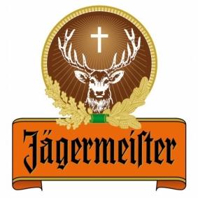 Peter Jägermeister