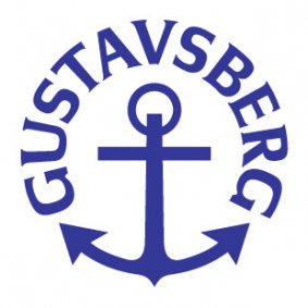 Gustav S. Berg