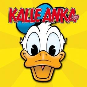 Donald Anka